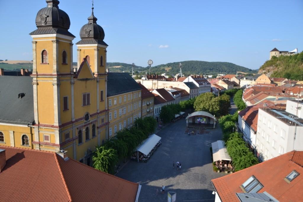 Через 5 лет Словакия опередит Чехию по уровню жизни