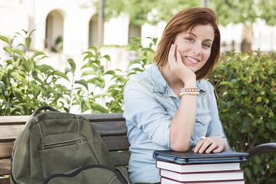 Выпускники каких ВУЗов зарабатывают больше?