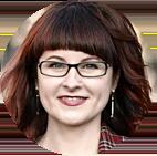 ЕКАТЕРИНА ДЕРЕМЕШКО - Руководитель компании Литера