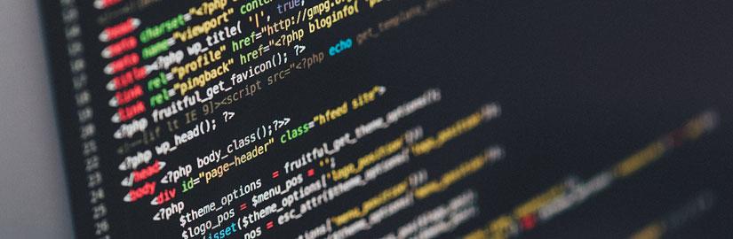 Сколько зарабатывают программисты в Словакии?