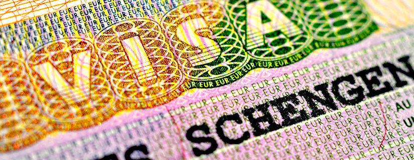 Как получить студенческую визу в Словакию?
