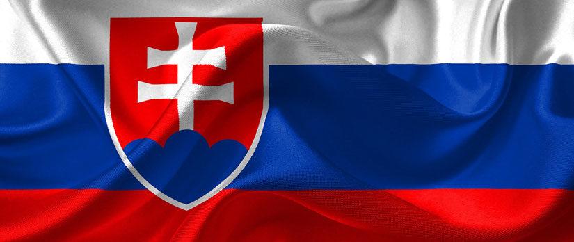 Условия получения вида на жительство в Словакии, какие шаги и стоимость?