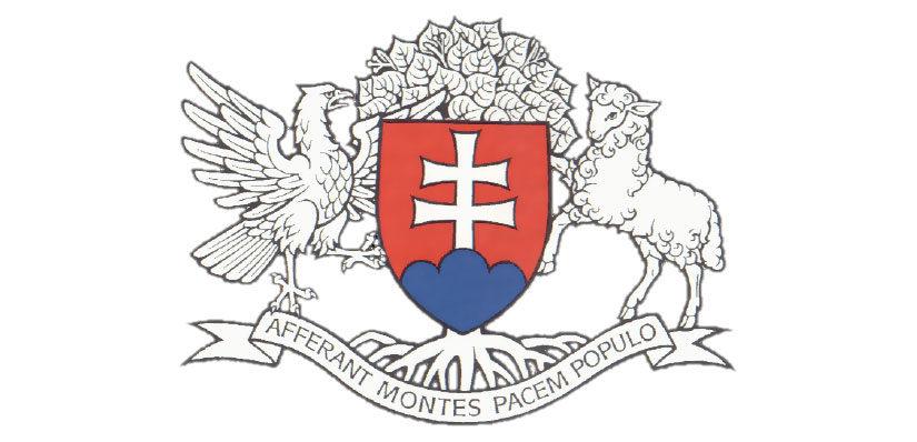 Получение коммерческой лицензии в Словакии