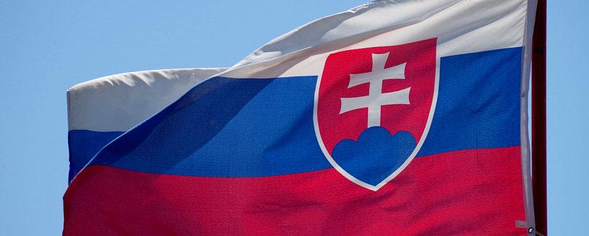 Дополнения к закону о виде на жительство в Словакии