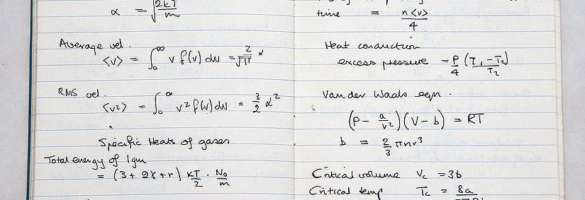 Математические курсы в Словакии для поступления