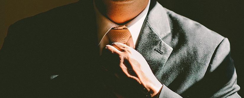 ВНЖ в Словакии для частного предпринимателя или ООО