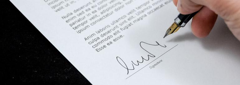Нострификация диплома и аттестата для Словакии