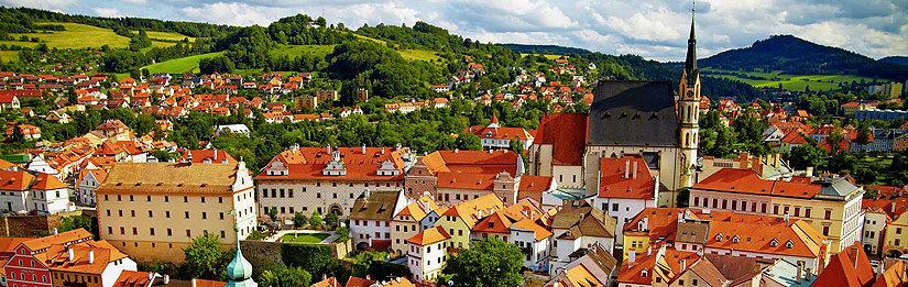 Как стать студентом словацкого университета