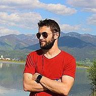 Игорь Ермолов - отзыв студента об учебе в Словакии
