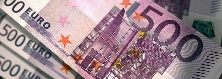 3 способа получить стипендию в Словакии