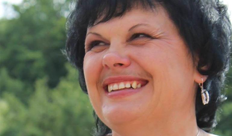 Отзыв о поступлении на годовые языковые курсы в Словакии