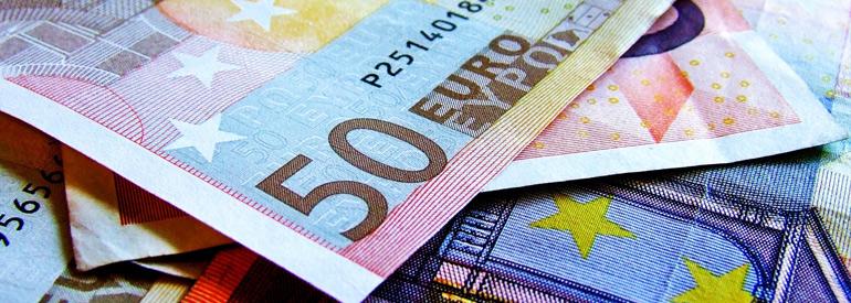 Поступление на экономику в Словакии