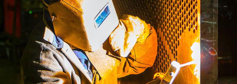 Описание специальности «Экологические технологии производства», СТУ, Братислава