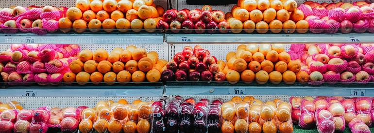 Описание специальности «Безопасность и контроль продуктов питания», Аграрный ВУЗ, Нитра