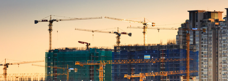 Описание специальности «Инженерное проектирование и транспортные конструкции», СТУ, Братислава