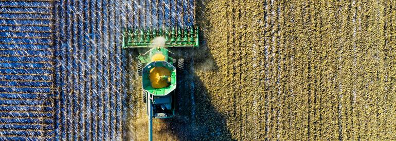 Описание специальности «Земельное обеспечение в сельском хозяйстве», Аграрный ВУЗ, Нитра
