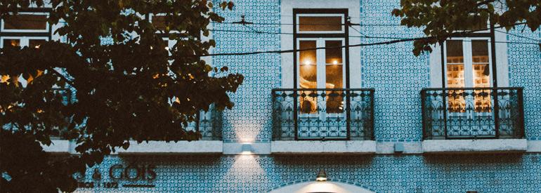 Описание специальности «Ландшафтная и садовая архитектура», Аграрный ВУЗ, Нитра