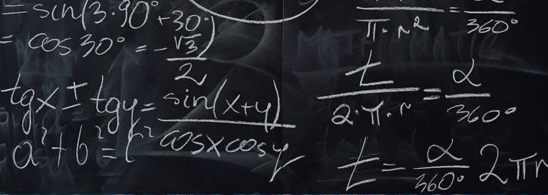 Описание специальности «Техническая физика», УК, Братислава