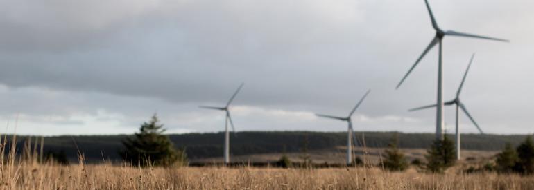 Описание специальности «Возобновляемые источники энергии и физика окружающей среды», УК, Братислава