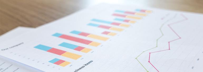 Описание специальности «Анализ данных», ЭУ, Братислава