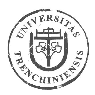 Университет Александра Дубчека, г. Тренчин