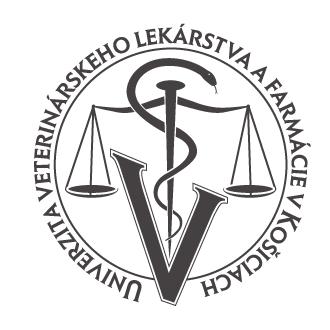 Университет ветеринарной медицины и фармацевтики в Кошице