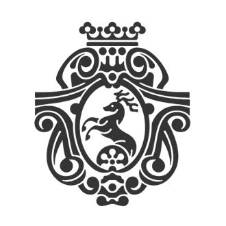 Братиславская высшая школа изобразительных искусств