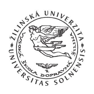 Жилинский университет, г.Жилина